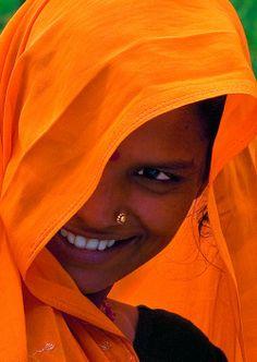 Sonrisa,color.