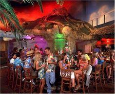 margaritaville. Orlando Travel, Orlando Vacation, Orlando Resorts, Florida Vacation, Vacation Trips, Florida Keys, Orlando Entertainment, Orlando Nightlife, Orlando Theme Parks