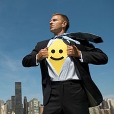 How to Stand Out as an Intern Applicant [ARTICLE] via @Career Bliss #internship #intern