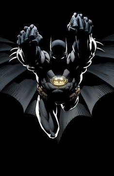 Batman By David Finch.You can find Batman comics and more on our website.Batman By David Finch. Batman Gif, Batman And Batgirl, Batman Poster, Im Batman, Batman Robin, Batman Cartoon, Batman Comic Art, Gotham Batman, Batman Painting