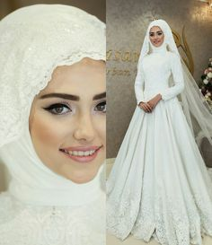 Gelinlik tasarım @tuaykaraca moda evine aittir fotoğraf çekimi @dugunfotografcisigokhan Muslim Wedding Gown, Wedding Hijab Styles, Muslimah Wedding, Chiffon Wedding Gowns, Modest Wedding Gowns, Muslim Wedding Dresses, Muslim Brides, Bohemian Wedding Dresses, Bridal Hijab