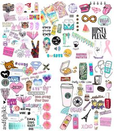 background wallpaper tween girl - Google Search