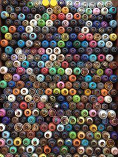 32 Best The Differential Art Images Art Art Background Gcse Art