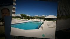 http://www.waterfront-properties.com/singerislandrealestate.php l   Call John Nugent at: 561-301-3371 l   Ocean views and Ocean access are abundant in the condos of Singer Island. Singer Island is located in the scenic and restfully area of northern Palm Beach County. The homes, estates and condos are excellently constructed and offer a great place to work, play, live or retire.     Waterfront Properties and Club Communities  825 Pkwy Plaza | Suite 8  Jupiter, FL  33477  P: (561-626-7272