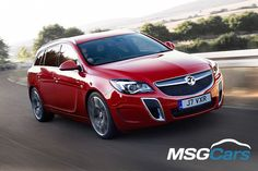 Vauxhall Insignia VXR SuperSport on car leasing for bad credit http://www.msgcars.co.uk/vauxhall-insignia-vxr-supersport-on-car-leasing-for-bad-credit/