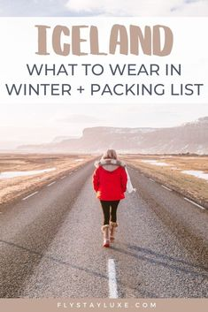 Guide To Iceland, Iceland Travel Tips, Iceland Road Trip, Travel Guide, Signature Travel, Iceland Adventures, Iceland Waterfalls, Winter Packing, What To Pack