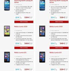 AY YILDIZ ist ein Mobilfunkunternehmen mit Sitz in Düsseldorf und ist eine 100% Tochter der E-Plus Mobilfunk GmbH & Co. KG. AY YILDIZ entwickelt seit jeher innovative Produkte, speziell für die Bedürfnisse der türkischen Zielgruppe.  http://www.ayyildiz.de