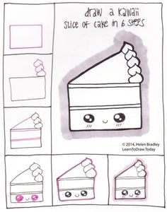 Image result for chibi house drawing