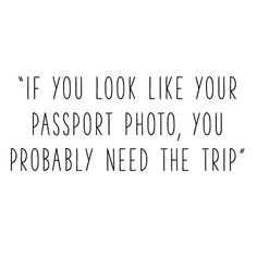 Best Picture For hello vacation quotes For Your Taste You are looking for something, and it is going End Of Vacation Quotes, End Of Summer Quotes, Cruise Quotes, Travel Quotes, Summer Quotes Instagram, Funny Quotes For Instagram, Wedding Captions For Instagram, Vacation Captions, Weekend Captions