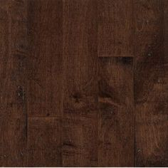 Flooring for Restaurant Entrance, private dining rooms, and bar area - Armstrong Hardwood - Adirondack Brown Bruce Hardwood Floors, Restaurant Entrance, Private Dining Room, Dining Rooms, Armstrong Flooring, Engineered Wood, New Homes, House Design, Brown