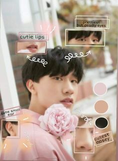 Fandom, Bts And Exo, Treasure Boxes, Find Picture, Kpop Aesthetic, My Sunshine, Dan, Have Fun, Wallpapers