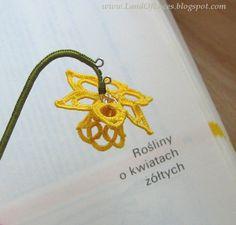 LandOfLaces+tatted+daffodil.JPG (826×788)