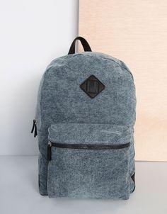 41 Best Backpacks images  838c9bf0d7837