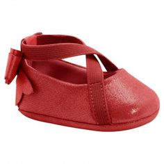 Sapatilha | Klin Baby Girls, Mary Janes, Wedges, Sneakers, Shoes, Fashion, Pretty Outfits, Baby Things, Loafers & Slip Ons
