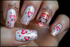 nail-art-st-valentin-aquarelle-1.jpg