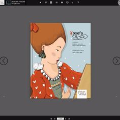 Primeres páxines Marie Curie, Family Guy, Guys, Books, Fictional Characters, Art, Photo Galleries, Authors, Illustrations