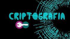 Guía para Principiantes: Introducción a la Criptografía #Criptografia #Cifrado #SeguridadInformatica ► http://esgeeks.com/?p=2801