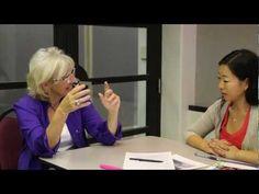 ICC Hawaii (Intercultural Communications College) - English