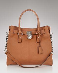 Best Choice for Cheapest #Michael #Kors #Handbags, Buy Now.