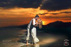Muhammet&Burçin wedding by myldz