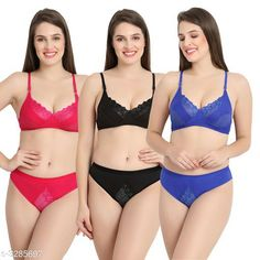 Lingerie Sets
