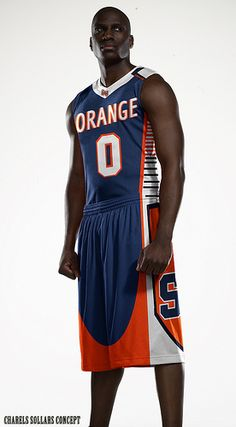 103 Best Subli Ideas Images Basketball Jersey Basketball