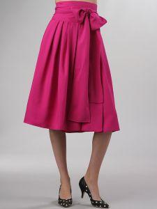 CONVERTIBLE DRESSING | Weekend designer