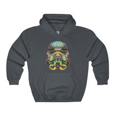 Now avaiable on our store: Festive Stormtroo... Check it out here! http://ashoppingz.com/products/festive-stormtrooper-heavy-blend-hooded-sweatshirt?utm_campaign=social_autopilot&utm_source=pin&utm_medium=pin