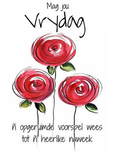 Lekker Dag, Goeie Nag, Goeie More, Eczema Remedies, Afrikaans, Deep Thoughts, Messages, Creative, Language