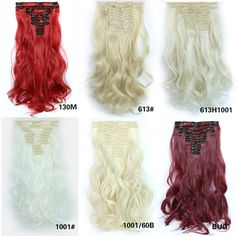 http://hz.aliexpress.com/store/product/Wavy-Clip-In-Synthetic-Hair-Extensions-12pcs-set-22-150g-Curly-Clip-In-Hair-Extension-Heat/118162_32490263107.html