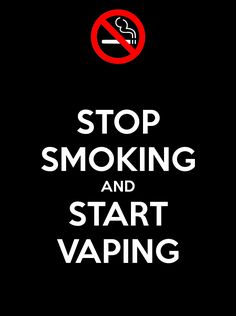 It was hard for me to quit smoking. I smoked for a little over 2 years and had gone to a little over a pack a day. I was feeling rundown all the time. It was time to quit, so I switched. #vaping #vape