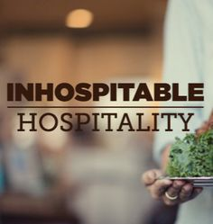 I don't know about you, but as I seek to be hospitable toward others, I tend to be inhospitable toward the members of my own family. Erin Davis, Big Party, Party Time, Happy Birthday Jesus, Good Cheer, Holiday Fun, Christmas Ideas, Life Purpose, Good Thoughts