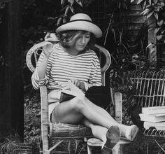 Emma Thompson   Kibbe Soft Classic