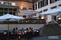 Summer Impression in Berlin www.schlosshotelberlin.com