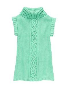 Джимбори Картерс в наличии Одежда для девочек США - Babyblog.ru