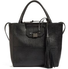 da6c2d92442b4 9 Attraktive Modelle von Jimmy Choo Taschen für Frauen