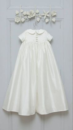 c551138ab1584 87 Best Christening Gowns for Boys images in 2019 | Christening ...