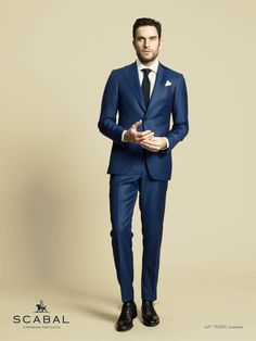 Blazer With Jeans, Blazer Jacket, Wedding Men, Wedding Suits, Suit Fabric, New Trends, Role Models, Menswear, Mens Fashion