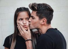 Best of Romantic Couples Photography Poses 2020 Cute Teen Couples, Cute Couples Photos, Cute Couple Pictures, Cute Couples Goals, Couple Pics, Prom Pictures, Romantic Couples Photography, Couple Photography Poses, Friend Photography