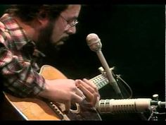 """▶ """"Tightrope"""" played by Stefan Grossman - YouTube"""