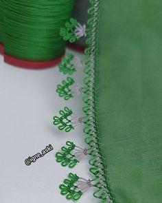 Bargello, Filet Crochet, Baby Knitting Patterns, Flamingo, Needlework, Diy And Crafts, Elsa, Youtube, Instagram