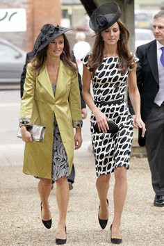 Which Celebrity Siblings Are You? I got Kate and Pippa Middleton Pippa Middleton, Style Kate Middleton, Middleton Family, Duchess Kate, Duchess Of Cambridge, Kate And Pippa, Celebrity Siblings, Princesa Diana, Prince William And Kate