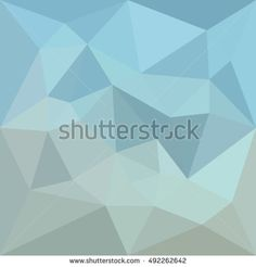 Low polygon style illustration of a cadet blue orange abstract geometric background. Geometric Background, Abstract Backgrounds, Blue Orange, Royalty Free Stock Photos, Illustration, Pictures, Image, Style, Art