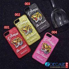 iPhone7s携帯ケース gucci