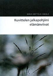lataa / download KUVITTELEN JALKAPOHJIINI ELÄMÄNVIIVAT epub mobi fb2 pdf – E-kirjasto