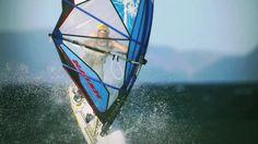 The Greek Waterman! Attica Greece, Greek, Fair Grounds, Sports, Photography, Travel, Hs Sports, Photograph, Viajes