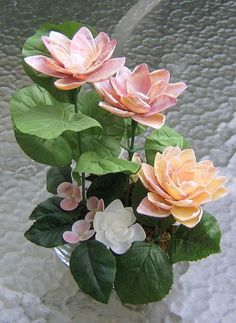 seashell%20flowers%20centerpiece%20home%20decor.jpg