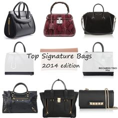 designer handbags 2015 | top popular luxury handbags online 2013 2014 2015 designer celebrity ...