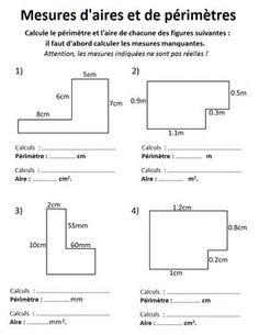 area worksheets math area worksheets - 28 images - perimeter worksheets, 16 best images of grade math worksheets area area, perimeter worksheets, uncategorized area and perimeter worksheets, math practice worksheets Area And Perimeter Worksheets, Area Worksheets, Printable Worksheets, Perimeter Of Shapes, Shapes Worksheets, Grade 6 Math Worksheets, Volume Worksheets, Maths Area, Math Sheets
