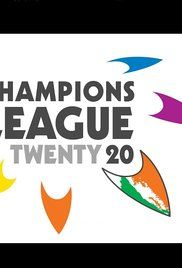 Live Champions League Streaming Free Online Cricket.